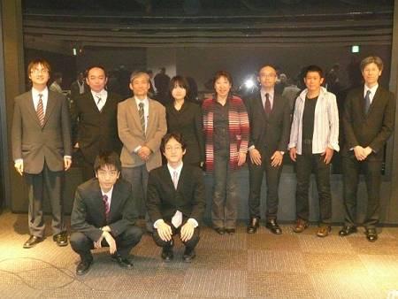 2008spring_graduate