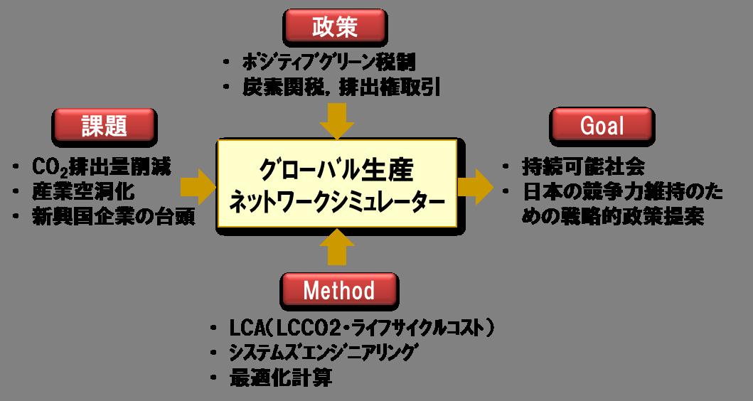mobi-section1